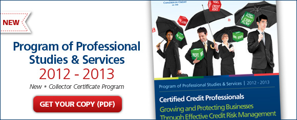 Download the new Program of Professional Studies & Services